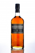 Auchentoshan Three Woods 0,7