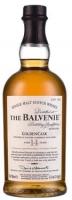 BALVENIE 14 Y GOLDEN CASK 47.5 %