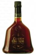 BRANDY CONDE DE OSBORNE SOLERA GRAND RESERVA 0,7L