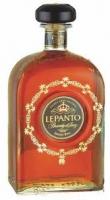 BRANDY LEPANTO SOLERA GRAN RESERVA 0.70L 40%
