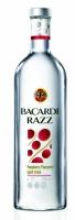 Bacardi Razz 0,7