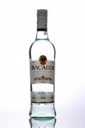 Bacardi Superior 0,7 l