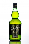 Black Bottle 0,7