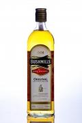 Bushmills Orginal 0,7