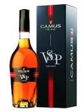 CAMUS V.S.O.P. 0,7 L