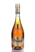 COGNAC OTARD VS 0,7