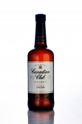 Canadian Club 0,7 L