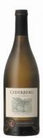 Cederberg Sauvignon Blanc 0,7