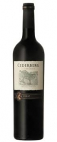 Cederberg Shiraz 0,7