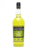 Chartreuse Yellow 0,7