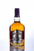 Chivas Regal 12 Y 0,7