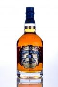 Chivas Regal 18 Y