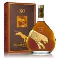 Cognac Meukow XO Felin 0,7