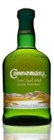 whiskey Connemara 0,7