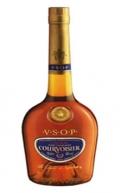 Courviosier VSOP 0,7 l