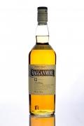 Cragganmore 12 Y 0,7