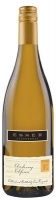 Esser Chardonnay 0,7 l