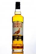 Famous Grouse 0,7  l