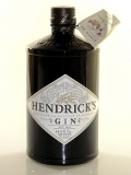 GIN HENDRICK`S 44% 0,7L