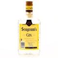 GIN SEAGRAM'S 0.70L 38%