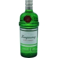 GIN TANQUERAY 0,7 L 47,3 %