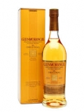 GLENMORANGIE 10YO THE ORIGINAL WHISKY 0,7L