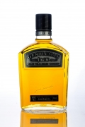 Whiskey Gentleman Jack 0,7 l