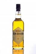 Glen Deveron 10 Y 0,7 l