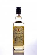 Glen Grant 0,7 l