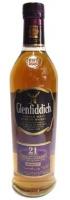 Glenfiddich 21 Y 0,7 l