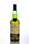 Glenlivet 15 Y French Oak 0,7 l
