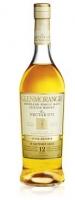Glenmorangie Nectar D'or 0,7 l