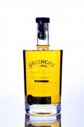 Greenore 8 Y 0,7 l