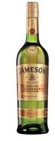 Jameson Gold 0,7 l