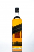 Johnnie Walker Black 0,7 l