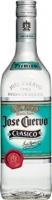 Tequila Jose Cuervo  Silver 0,7 L
