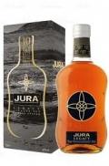 Jura Legacy 10 Y 0,7 l
