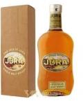 Jura Special Edition 0,7 l