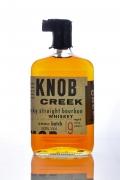 Knob Creek 9 Y