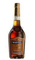 Koniak Martell V.S. 0,7 l