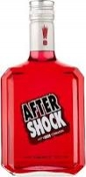 LIKIER AFTER SHOCK CINNAMON  0,7 L 30%
