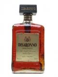 Likier Amaretto Disaronno