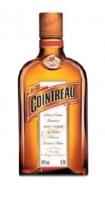 Likier Cointreau 0,7 L