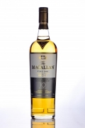 Macallan 10 Y Fine Oak