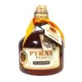 RUM PYRAT XO RESERVE 0.7 L 40%
