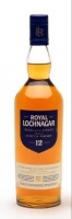 Royal Lochnagar 12 Y