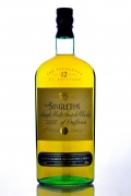Singleton of Dufftown