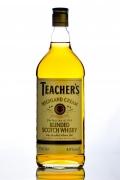 Teacher's 0,7 L
