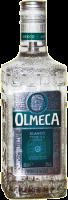 Tequila Olmeca Silver