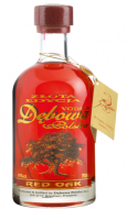 WÓDKA DĘBOWA RED OAK 0,7L 40%
